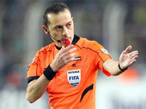 UEFA 3 dakikayı resmen duyurdu!