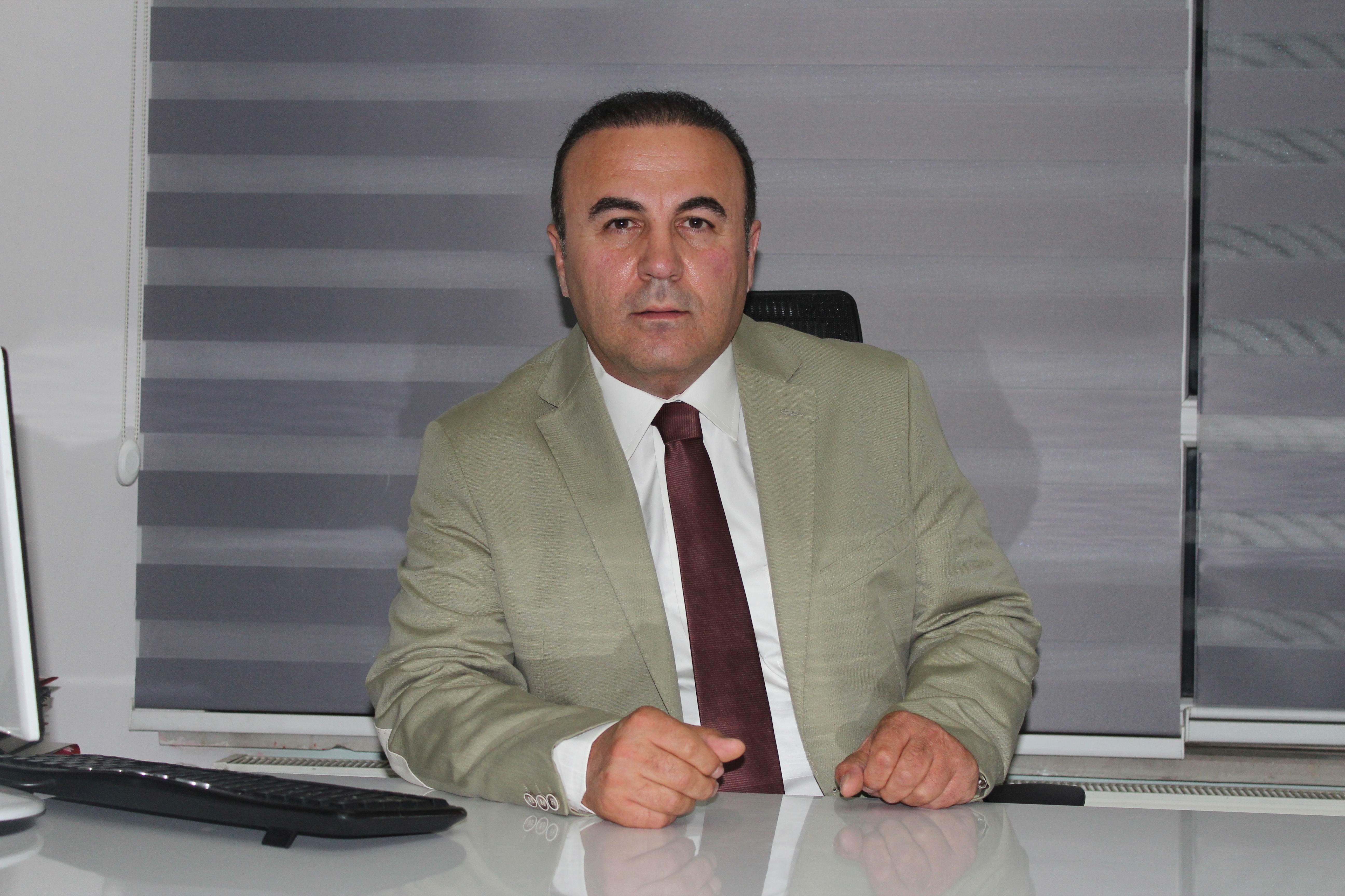 Torku Konyaspordan hakem tepkisi!