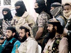 Türkiye o iki grubu terör listesine ekledi