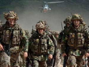NATO: IŞİD saldırırsa Türkiyeyi savunuruz