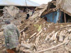 Elazığda deprem: 41 ölü, 50 yaralı