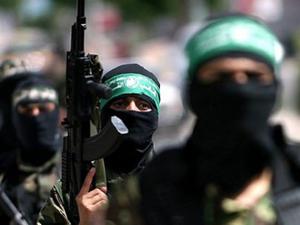 Hamas açıkladı: Bayram sonrası başlayacak
