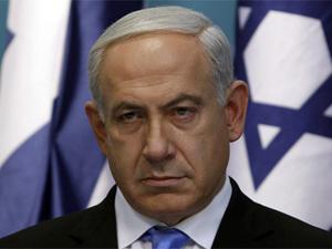 İsrail o kararı bir türlü hazmedemiyor!