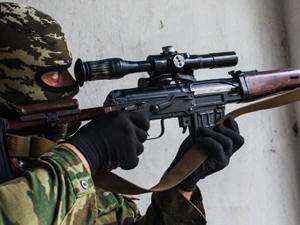 Türkiyenin IŞİD planı netleşti
