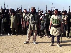 IŞİD Kobanenin ismini değiştirdi