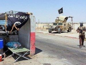 IŞİDin hayalet komutanı Fransız çıktı