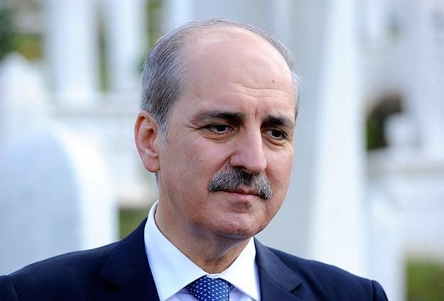 Türkiye bir daha o karanlık dehlizlere girmeyecek