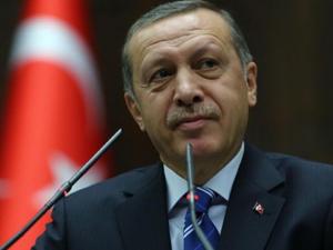 Erdoğan: Şımarık piyonlara göz yummayız