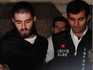 Cem Garipoğlu'nun öldüğüne inanmadılar