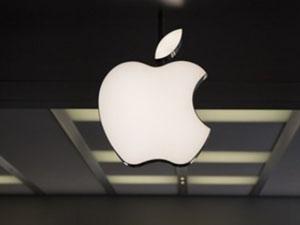 2014ün en değerli markası Apple