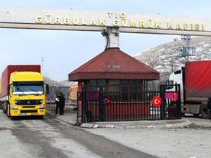Türk sürücülere şok! Fiyat iki katına çıktı