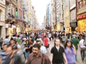 Türkiye son 10 yılda sağlıkta reform yaptı