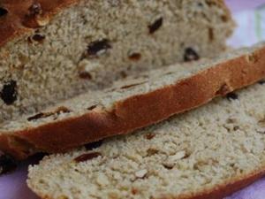 Diyet yaparken ekmek yenir mi?