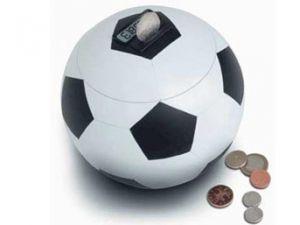Sporda dolar en çok kimi vurdu?