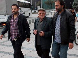 Polis sandı, 42 bin lirasını kaptırdı