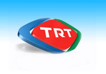 Liste Başbakanlıkta! TRT adayları belirlendi
