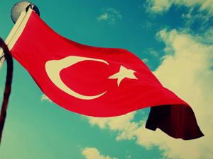 Türkiyeye iki müthiş görev birden!