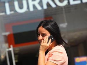 Turkcelle İrandan kötü haber