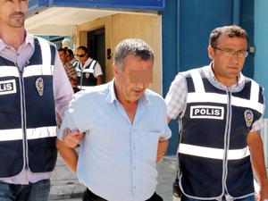 Konyadaki cinayet davasında karar