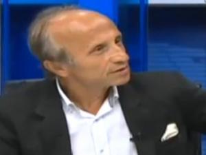 Yaşar Nuriden skandal sözler!