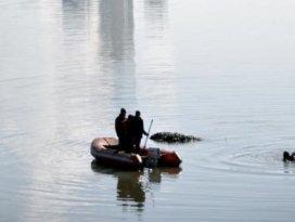 Gölette ölen işçiler 3. kez kusurlu bulundu