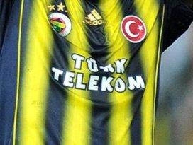 Fenerbahçeli yıldız derbide sınırda olacak