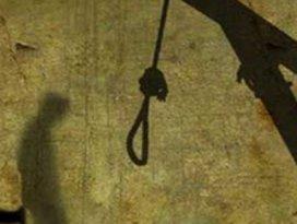 Eski bürokrata idam cezası