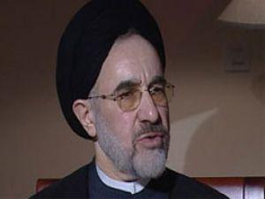 Hateminin yurt dışına çıkışı yasaklandı
