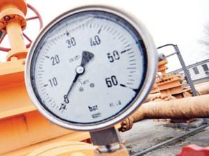 Petrol düşüşü doğalgazı da düşürecek