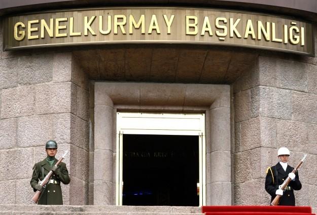 Türkiye NATO tatbikatına ev sahipliği yapacak