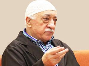 Fethullah Gülen ve cemaatin iki vahim hatası