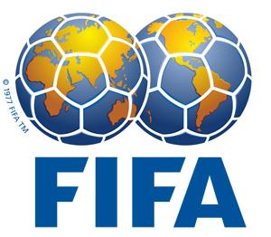 Türkiyeye FIFA şoku!