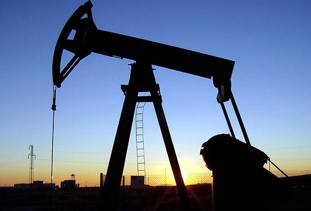 Petrol fiyatları tekrar 100 dolar civarına çıkabilir