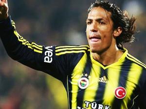Bruno Alvesin cezası belli oldu!