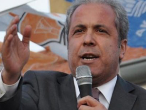 Şamil Tayyar, İdris Balı fena tiye aldı