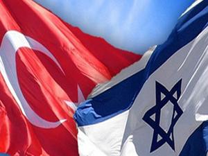 İsrailden inanılması zor Türkiye iddiası