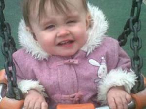 2 yaşındaki çocuk uyuşturucudan öldü