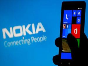 Nokia telefonlar artık tarih oluyor