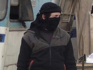 Nusra Cephesi: IŞİD sapkın bir örgüttür