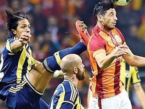 PFDK, Bruno Alvesin cezasını açıkladı!