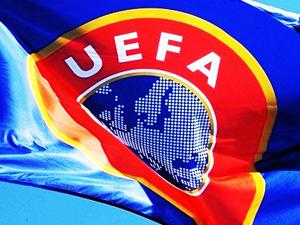 UEFAdan F.Bahçelileri kızdıracak açıklama