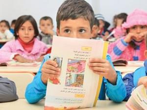 Türkiye 140 bin Suriyeliyi okullu yaptı