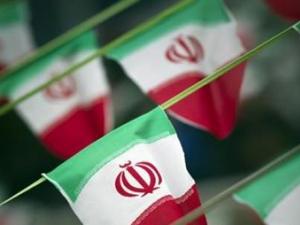 İrandan Türkiyeye yönelik gözdağı!
