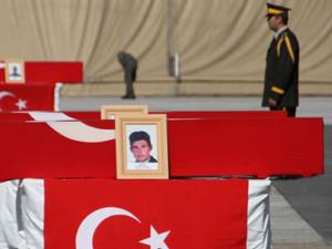 PKKdan şaşırtan 3 şehit açıklaması