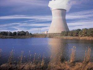 Nükleer görüşmeler başlıyor