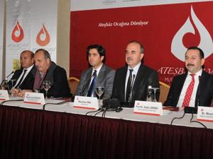 Türk mutfak kültürünün nabzı Konya'da atıyor