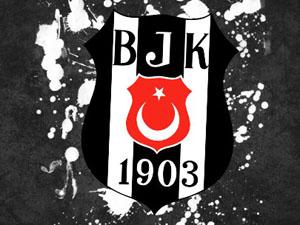 Beşiktaşta o da sakatlandı!
