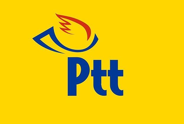 PTTden telgraf için soruşturma
