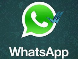 "WhatsApp ""mavi tik"" nasıl kapatılır?"