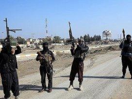 İran: ABD IŞİD'e silah yardımı yaptı